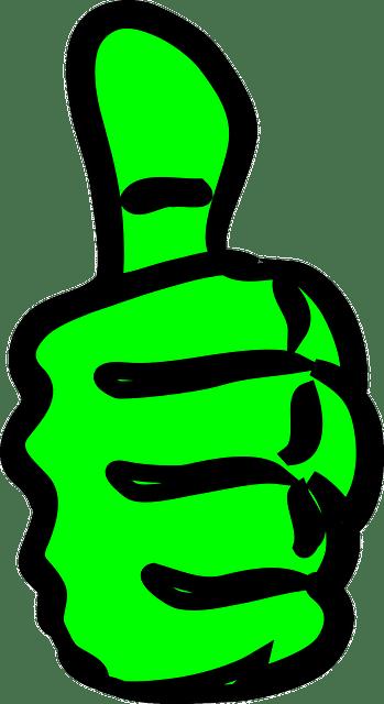 Depot-Vergleich 05/2020: Vorteile